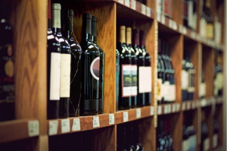 El enigma de los vinos kosher