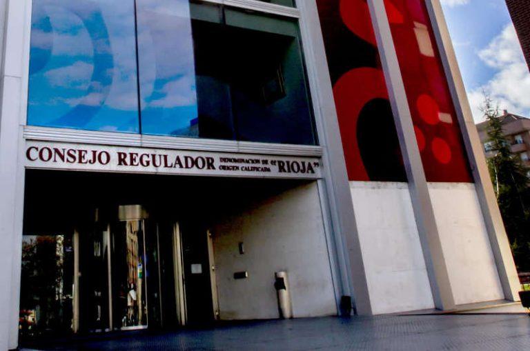 El Consejo Regulador de la DOC Rioja puede estar más cerca de convertirse en una corporación de Derecho público