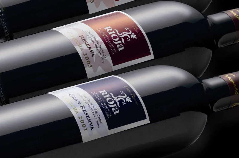 La Denominación de Origen Rioja destinará a promoción el 70% de su presupuesto de este año: 10,5 millones de euros