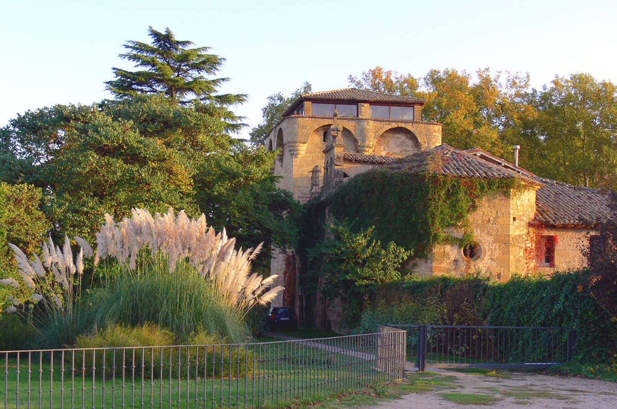 Torremontalbo
