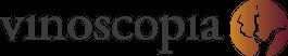 Vinoscopia