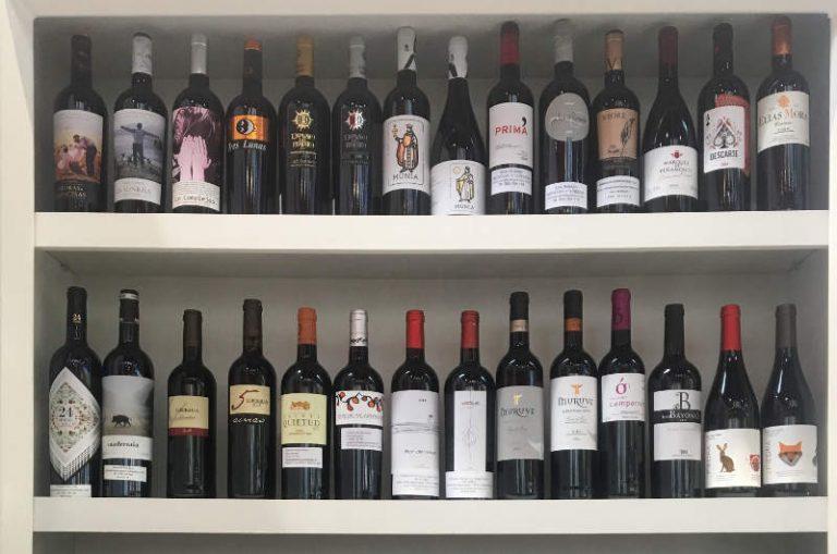Las ventas de vino de Toro aumentan un 2% en 2020 a pesar del coronavirus